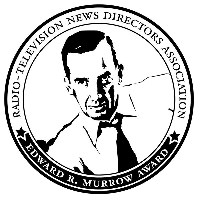 PREMIO EDWARD R. MORROW